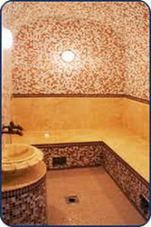 Укладка плитки (керамика, керамогранит),  укладка кафеля,  гранита и мрам