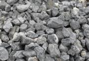 Бутовый камень с доставкой по Киеву и Киевской области. Без посреднико