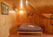 Вагонка дерев'яна з доставкою,  ціна Тернопіль