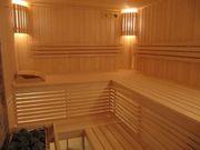 Вагонка дерев'яна європрофілю для лазні та сауни вільха Рівне